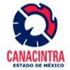 CANACINTRA TV