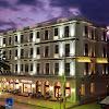 Hotel Menelaion