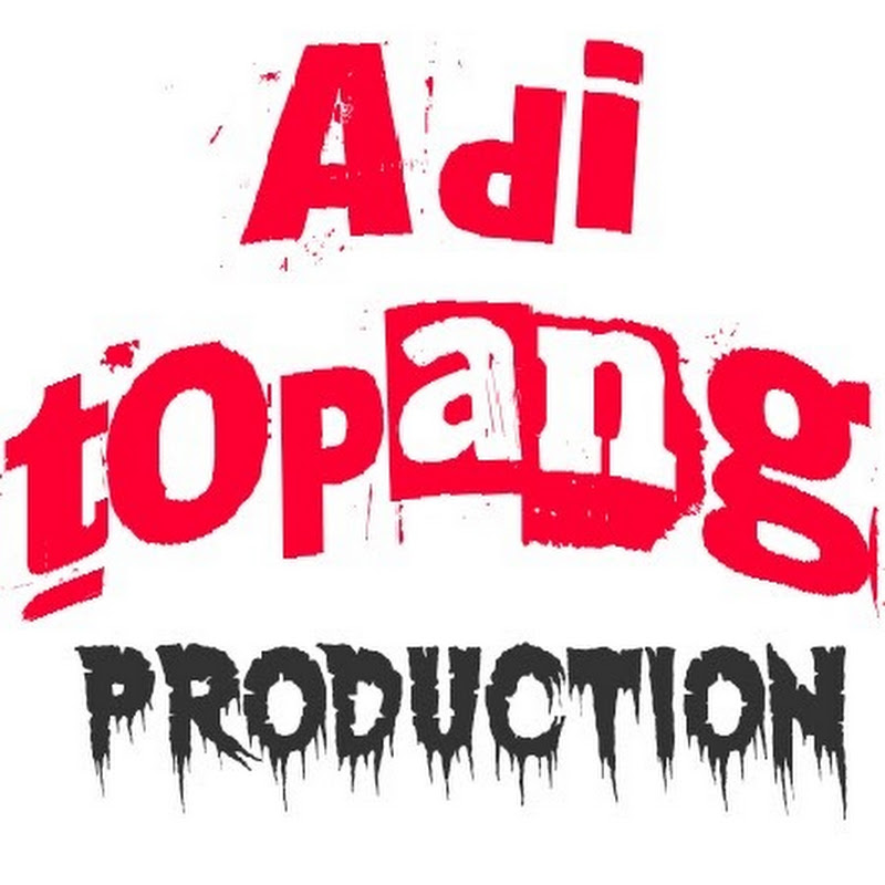 adi topang production