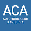 Automòbil Club d'Andorra