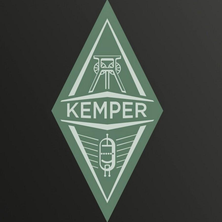 Kemper Tutorials - YouTube