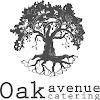 Oak Avenue Catering