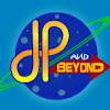 JP and Beyond