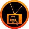 Let's Talk Native TV