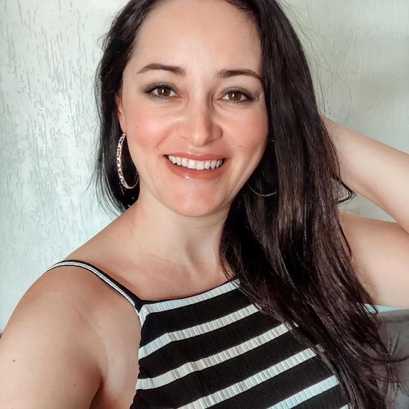 Ana Paula Gigoski