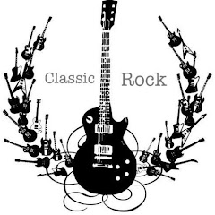 1,646 subscribers - Classic Rock's realtime YouTube statistics