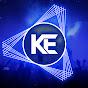 KingEric - Músicas