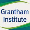 Grantham Imperial