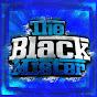TheBlackMister