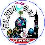Islam 24h