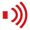 Discus Radio en Televisie
