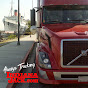 indianajacktrucker