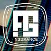 Asuransi MAG