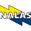 NALASCommunications