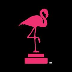 Lyrics & Subs Awards