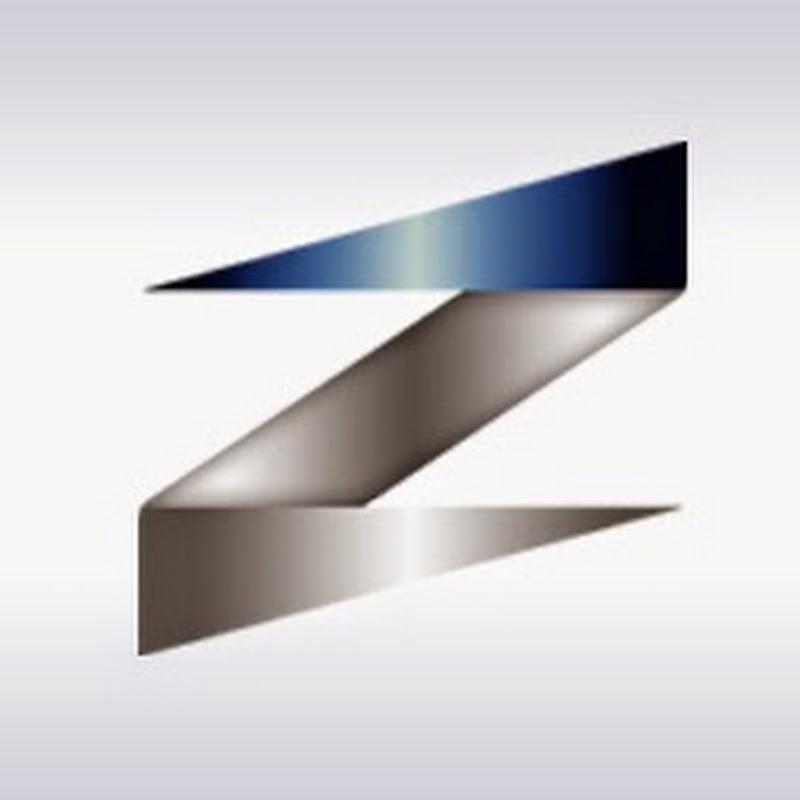 Zyake