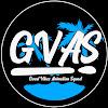 Good Vibes Animation Squad