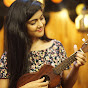 Preety Semwal