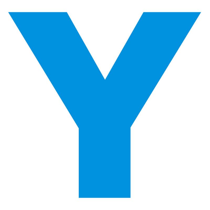 Yeoman4u
