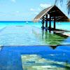 ewypoczynek - wczasy, wakacje, turystyka
