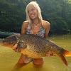 BABS World of Fishing