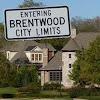 BrentwoodAreaHomes