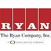 The Ryan Company, Inc.