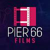 Pier 66 Films