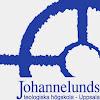 Johannelunds THS