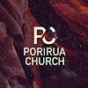 Porirua Church