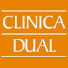 Clínica Dual Valencia