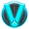 VDimension Com
