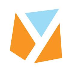 YugaTech Net Worth