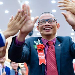 Phạm Thành Long Official