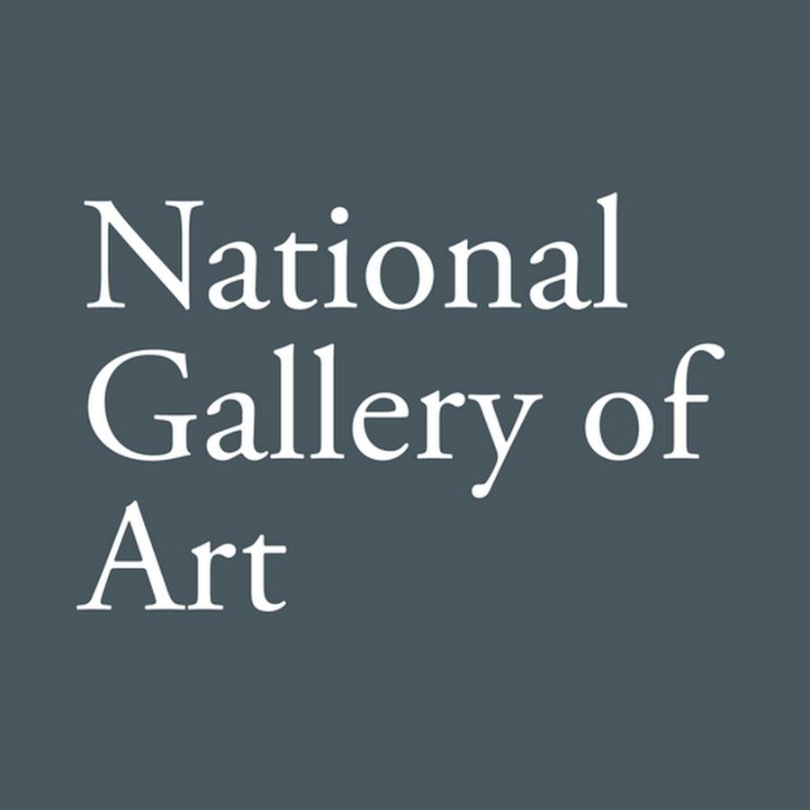 Image result for national gallery of art logo
