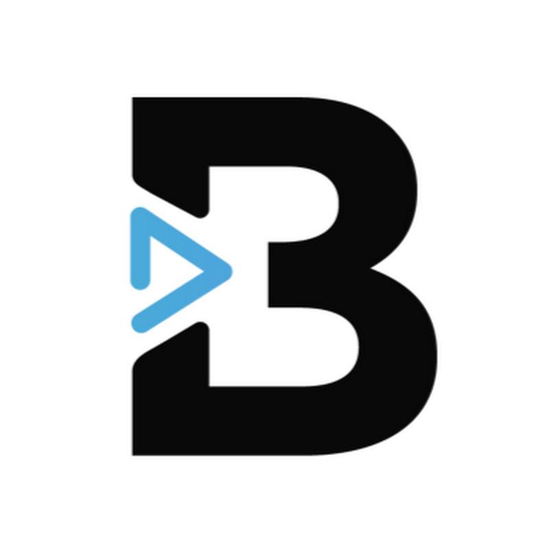 Booska-P.com