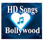 HD Songs Bollywood