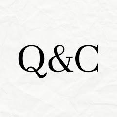 QuincieandCandice Net Worth