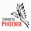 Toronto Phoenix