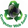 Computer Network Management Services