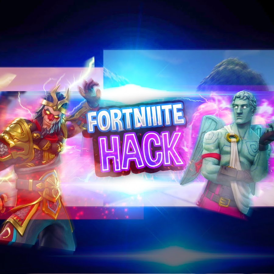 Fortnite Hack Archives Cool Tools Files