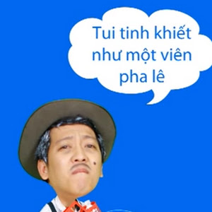 Trường Giang Official