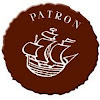 Patronship