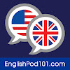 Learn English with EnglishPod101.com