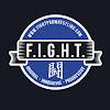 FIGHTProWrestling