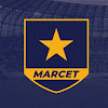 Marcet Football