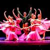 Ulster Ballet