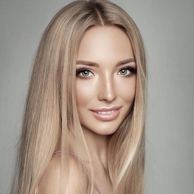 Yulia Debolskaya