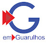 Em Guarulhos