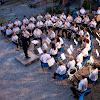 Corpo Musicale S.Damiano S.Albino